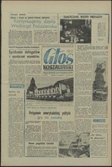 Głos Koszaliński. 1972, listopad, nr 310