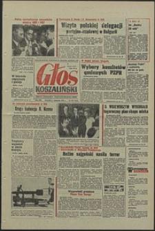 Głos Koszaliński. 1972, listopad, nr 314