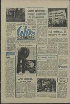 Głos Koszaliński. 1972, listopad, nr 324