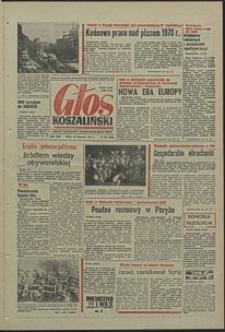 Głos Koszaliński. 1972, listopad, nr 327