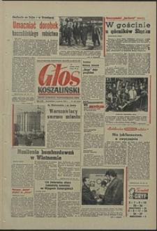 Głos Koszaliński. 1972, grudzień, nr 339