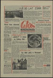 Głos Koszaliński. 1972, grudzień, nr 343