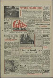 Głos Koszaliński. 1972, grudzień, nr 355