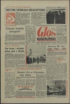 Głos Koszaliński. 1972, grudzień, nr 357