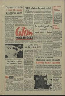 Głos Koszaliński. 1972, grudzień, nr 364