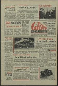 Głos Koszaliński. 1973, styczeń, nr 8