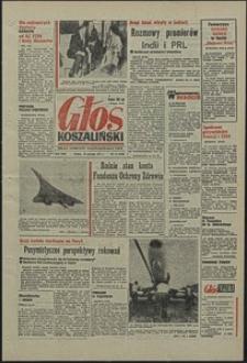 Głos Koszaliński. 1973, styczeń, nr 12