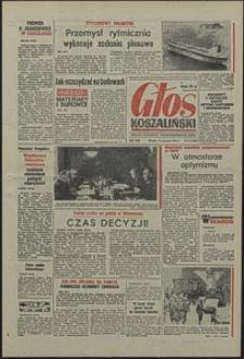 Głos Koszaliński. 1973, styczeń, nr 16