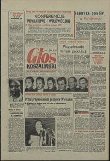 Głos Koszaliński. 1973, styczeń, nr 23