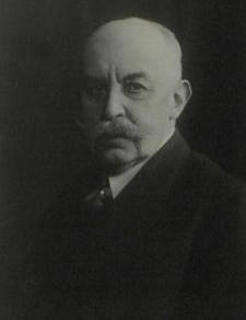 [Behr-Pinnow, Carl von]