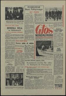 Głos Koszaliński. 1973, styczeń, nr 24