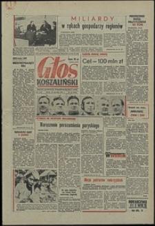 Głos Koszaliński. 1973, styczeń, nr 31