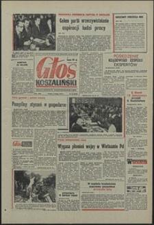 Głos Koszaliński. 1973, luty, nr 33