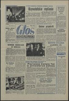 Głos Koszaliński. 1973, luty, nr 35
