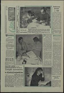 Głos Koszaliński. 1973, luty, nr 41
