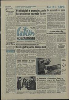 Głos Koszaliński. 1973, luty, nr 42