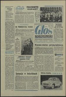 Głos Koszaliński. 1973, luty, nr 49