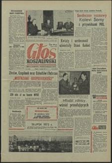 Głos Koszaliński. 1973, marzec, nr 68