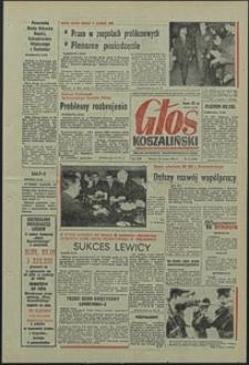 Głos Koszaliński. 1973, marzec, nr 72