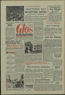 Głos Koszaliński. 1973, marzec, nr 73