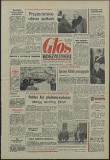 Głos Koszaliński. 1973, marzec, nr 74