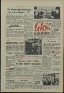 Głos Koszaliński. 1973, marzec, nr 75
