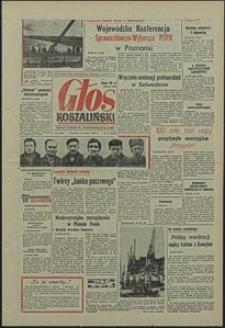 Głos Koszaliński. 1973, marzec, nr 81