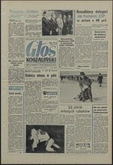 Głos Koszaliński. 1973, marzec, nr 84
