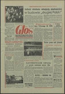 Głos Koszaliński. 1973, marzec, nr 87