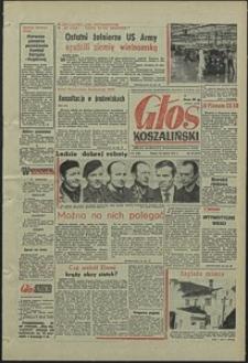 Głos Koszaliński. 1973, marzec, nr 89