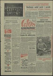 Głos Koszaliński. 1973, kwiecień, nr 96