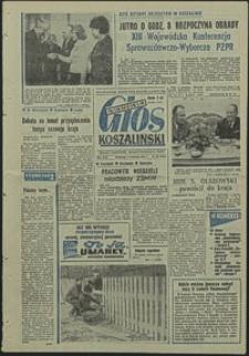 Głos Koszaliński. 1973, kwiecień, nr 98