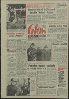 Głos Koszaliński. 1973, kwiecień, nr 102
