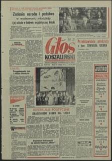 Głos Koszaliński. 1973, kwiecień, nr 103