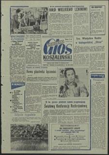 Głos Koszaliński. 1973, kwiecień, nr 105