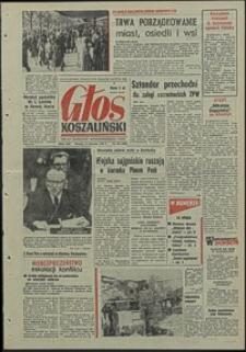 Głos Koszaliński. 1973, kwiecień, nr 107