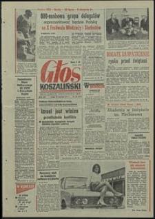Głos Koszaliński. 1973, kwiecień, nr 108