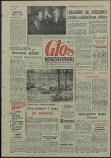 Głos Koszaliński. 1973, kwiecień, nr 109