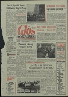 Głos Koszaliński. 1973, kwiecień, nr 110