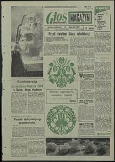 Głos Koszaliński. 1973, kwiecień, nr 111/112/113