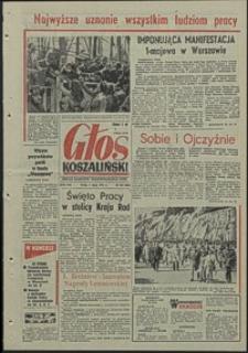 Głos Koszaliński. 1973, maj, nr 122