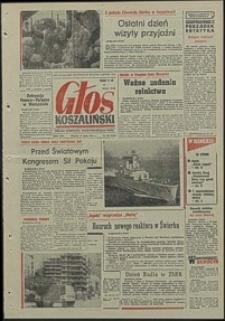 Głos Koszaliński. 1973, maj, nr 128