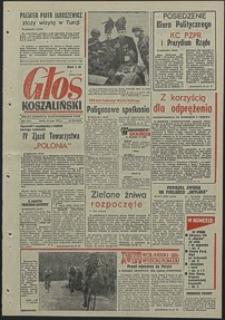 Głos Koszaliński. 1973, maj, nr 136