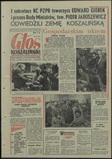 Głos Koszaliński. 1973, maj, nr 137