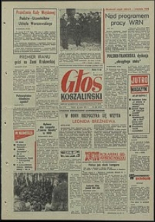Głos Koszaliński. 1973, maj, nr 138