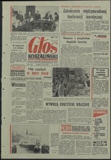 Głos Koszaliński. 1973, maj, nr 144