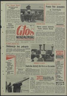 Głos Koszaliński. 1973, maj, nr 145