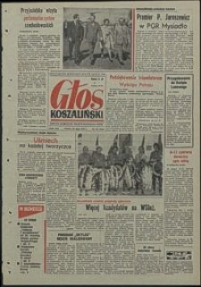 Głos Koszaliński. 1973, maj, nr 149