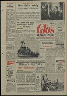 Głos Koszaliński. 1973, maj, nr 150