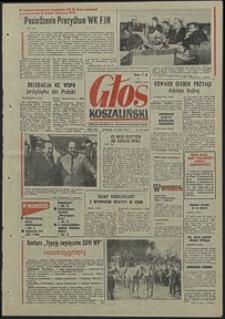 Głos Koszaliński. 1973, maj, nr 151